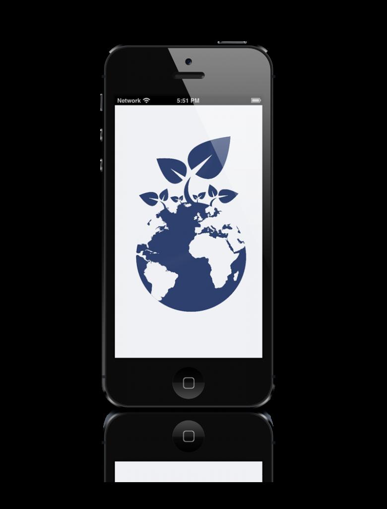 Política de calidad y medio ambiente. - Grupo Marketinnova Grupo ...