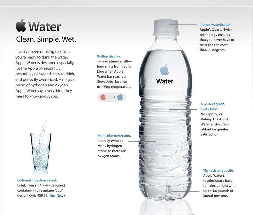 If-Apple-Sold-You-Water-You-d-Probably-Buy-It-2