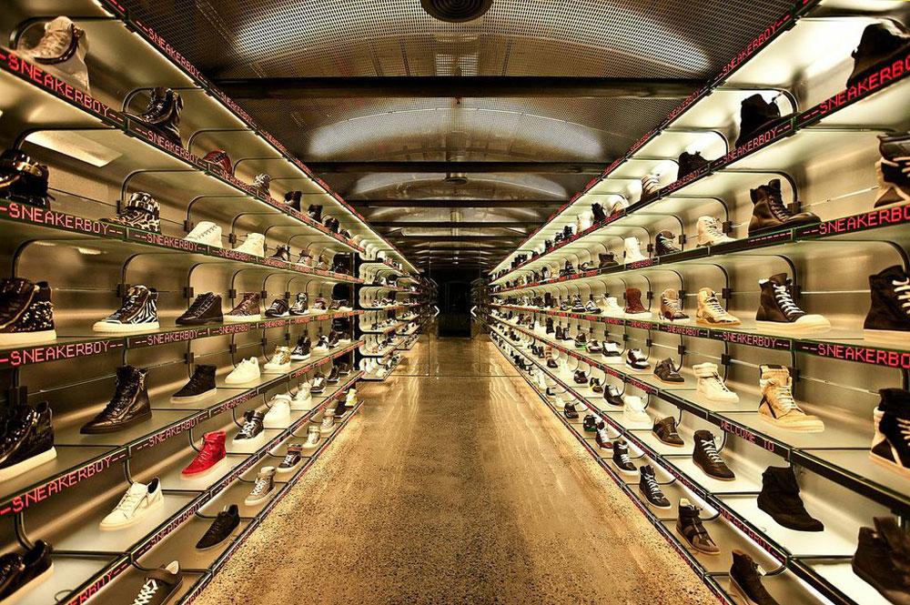 Sneakerboy-Bof-500-3