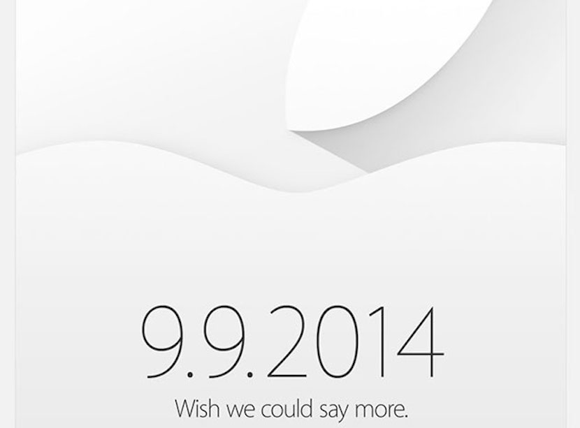 evento-iphone6