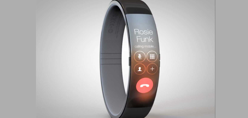 iwatch-concepto