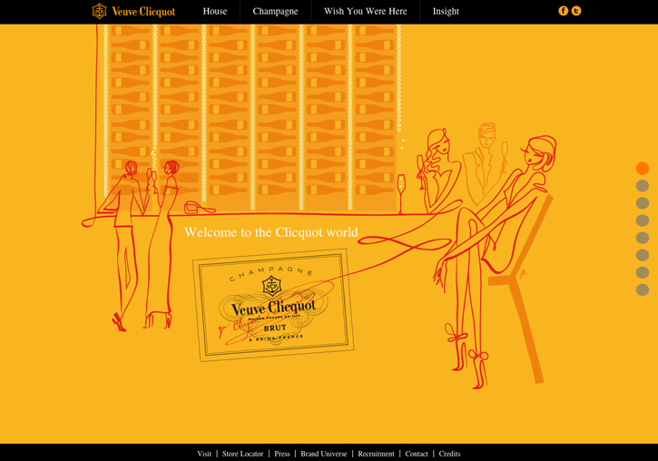 Nueva-Website-Veuve-Clicquot-Ponsardin