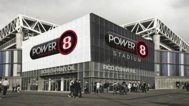 Power8-naming-rights-estadio-RCD-Espanyol-Cornellà-El-Prat
