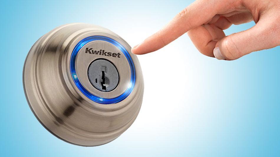 kwikset-kevo-lock1