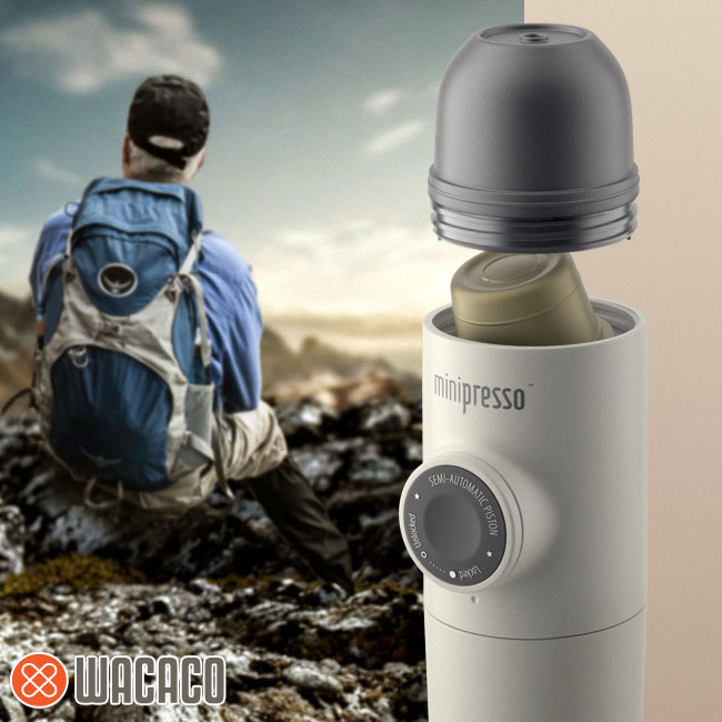 Wacaco-Minipresso-Machine-Cafe-Camping-Expresso-5