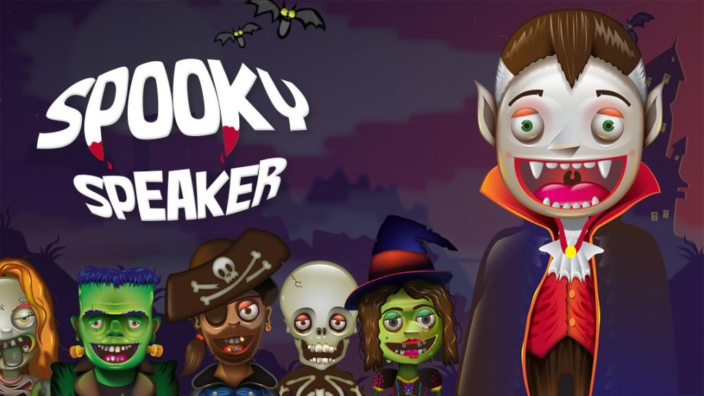 sainsburys_spooky_speaker_-_image_1